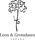 Leon&Grotadaura Logo