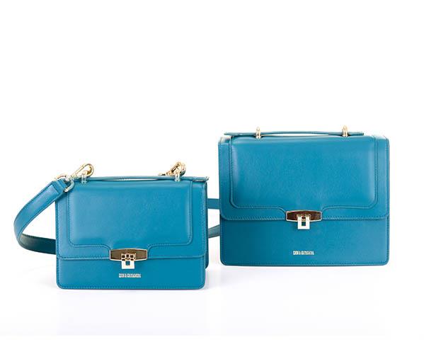 Firenze baby y Fireze Bags